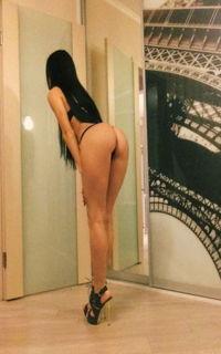 Ханты-мансийск девчонки проститутки